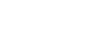 Obrzud logo
