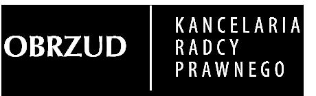 Logo obrzud